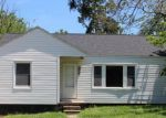 Pre Foreclosure in Lebanon 65536 CEDAR CREST DR - Property ID: 1279875366