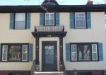 Pre Foreclosure in Minneapolis 55411 FREMONT AVE N - Property ID: 1279920484