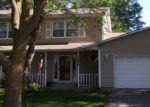 Pre Foreclosure in Osseo 55311 79TH PL N - Property ID: 1279928813