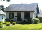 Pre Foreclosure in Minneapolis 55412 UPTON AVE N - Property ID: 1279930105