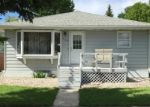 Pre Foreclosure in Dilworth 56529 2ND AVE SW - Property ID: 1279941504