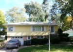 Pre Foreclosure in Minneapolis 55427 MARYLAND AVE N - Property ID: 1279942370