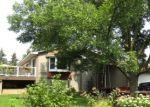 Pre Foreclosure in Farmington 55024 180TH ST W - Property ID: 1279954194