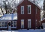 Pre Foreclosure in Farmington 55024 OAK ST - Property ID: 1279956844