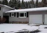 Pre Foreclosure in Silver Bay 55614 HIGHWAY 61 - Property ID: 1279963847