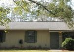 Pre Foreclosure in Middleburg 32068 DAISY ST - Property ID: 1280050561