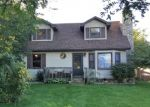 Pre Foreclosure in Dewitt 48820 S FRANCIS RD - Property ID: 1280092155