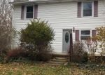 Pre Foreclosure in Ovid 48866 WINFIELD RD - Property ID: 1280093934