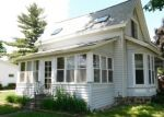 Pre Foreclosure in Leslie 49251 E RACE ST - Property ID: 1280148218