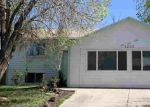 Pre Foreclosure in Clifton 81520 KENNEDY AVE - Property ID: 1280222688