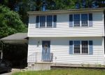 Pre Foreclosure in Springfield 01129 JEWETT ST - Property ID: 1280254656