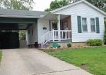 Pre Foreclosure in Decatur 62526 WYOMING DR - Property ID: 1280303266