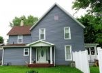 Pre Foreclosure in Blue Mound 62513 N GOLTRA ST - Property ID: 1280305910