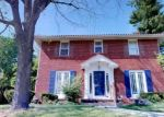 Pre Foreclosure in Decatur 62522 W MAIN ST - Property ID: 1280306326