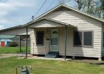 Pre Foreclosure in Church Point 70525 N MOSS ST - Property ID: 1280321665
