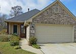 Pre Foreclosure in Bossier City 71112 WILD IRIS - Property ID: 1280329999