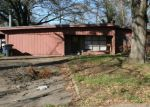 Pre Foreclosure in Shreveport 71108 MEADOWDALE PL - Property ID: 1280369399