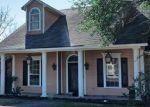 Pre Foreclosure in Bossier City 71112 BOBBIE LN - Property ID: 1280392172