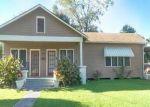Pre Foreclosure in Saint Martinville 70582 BRIDGE STREET HWY - Property ID: 1280486788