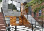 Pre Foreclosure in Brooklyn 11221 MONROE ST - Property ID: 1280542854