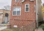 Pre Foreclosure in Brooklyn 11236 ROCKAWAY PKWY - Property ID: 1280623429