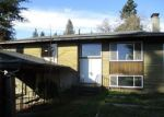 Pre Foreclosure in Auburn 98001 S 343RD ST - Property ID: 1280670738