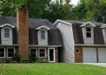 Pre Foreclosure in Corydon 47112 WOODS DR NE - Property ID: 1280678166