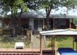 Pre Foreclosure in Neoga 62447 CLEAR CREEK DR - Property ID: 1280679939