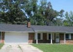 Pre Foreclosure in Radcliff 40160 JOHNS RD - Property ID: 1280718915