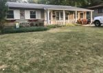 Pre Foreclosure in Montgomery 60538 SPRING GARDEN DR - Property ID: 1280797749