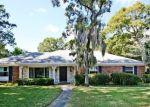 Pre Foreclosure in Jacksonville 32277 BUCKSKIN TRL E - Property ID: 1280934835