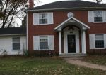 Pre Foreclosure in Newton 50208 W 12TH ST S - Property ID: 1281023743