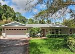 Pre Foreclosure in Vero Beach 32966 47TH AVE - Property ID: 1281114847