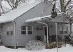 Pre Foreclosure in Lewiston 83501 POWERS AVE - Property ID: 1281232201