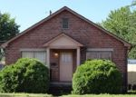 Pre Foreclosure in Lewiston 83501 11TH AVE - Property ID: 1281237469