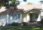 Pre Foreclosure in Pocatello 83204 WILLOWOOD AVE - Property ID: 1281249288