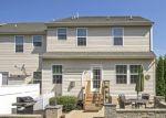 Pre Foreclosure in Washington 07882 WASHINGTON SQUARE CIR - Property ID: 1281272503