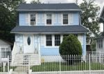 Pre Foreclosure in Newark 07106 CAROLINA AVE - Property ID: 1281305801