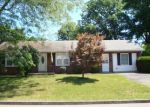 Pre Foreclosure in Phillipsburg 08865 S 3RD ST - Property ID: 1281386829