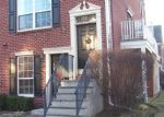 Pre Foreclosure in Jersey City 07305 BUTTONWOOD ST - Property ID: 1281429742