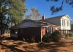 Pre Foreclosure in Myrtle Beach 29577 61ST AVE N - Property ID: 1281441565
