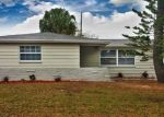 Pre Foreclosure in Holiday 34691 KIMBERLY OAKS DR - Property ID: 1281447698