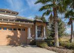 Pre Foreclosure in Brooksville 34613 SWEETSHRUB CT - Property ID: 1281458649
