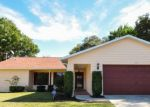 Pre Foreclosure in Spring Hill 34608 APPIAN AVE - Property ID: 1281464785