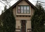 Pre Foreclosure in Hopkins 55343 8TH AVE N - Property ID: 1281474408