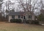 Pre Foreclosure in Sharpsburg 30277 LULLWATER CT - Property ID: 1281497629