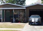 Pre Foreclosure in Orlando 32819 MANDARIN DR - Property ID: 1281540548