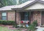 Pre Foreclosure in Crawfordville 32327 EDGEWOOD DR - Property ID: 1281546230