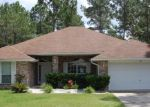 Pre Foreclosure in Palm Coast 32164 SLUMBER PATH - Property ID: 1281557181