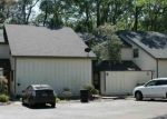 Pre Foreclosure in Gainesville 32607 SW 54TH DR - Property ID: 1281561119